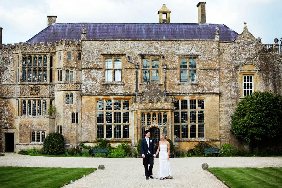 brympton house wedding-58