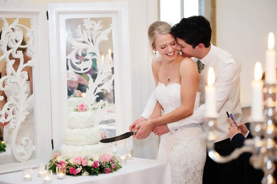 brympton house wedding-60