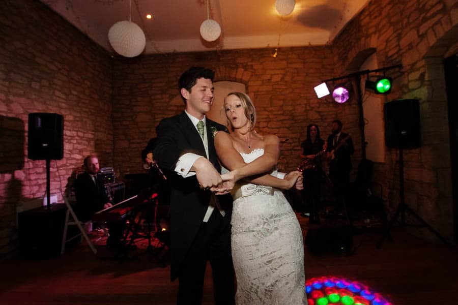 brympton house wedding-68