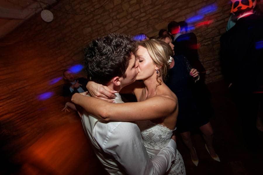 brympton house wedding-70