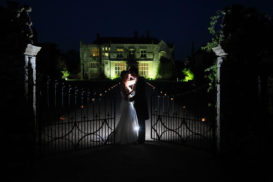 brympton house wedding-71