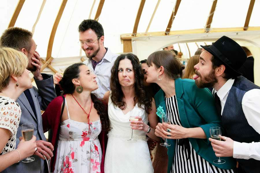 yurt wedding in somerset-22