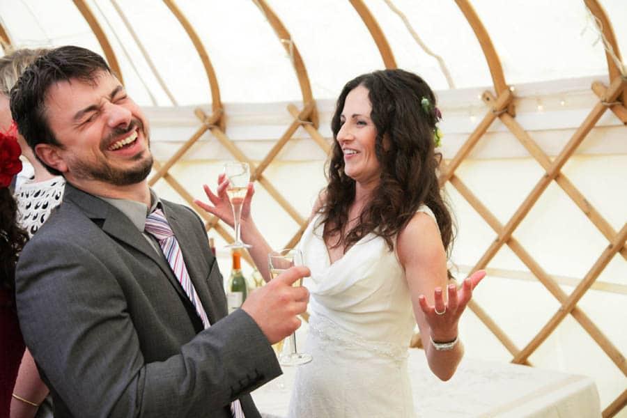 yurt wedding in somerset-23
