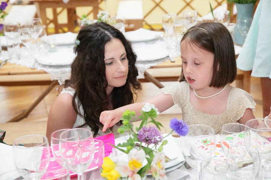 yurt wedding in somerset-24
