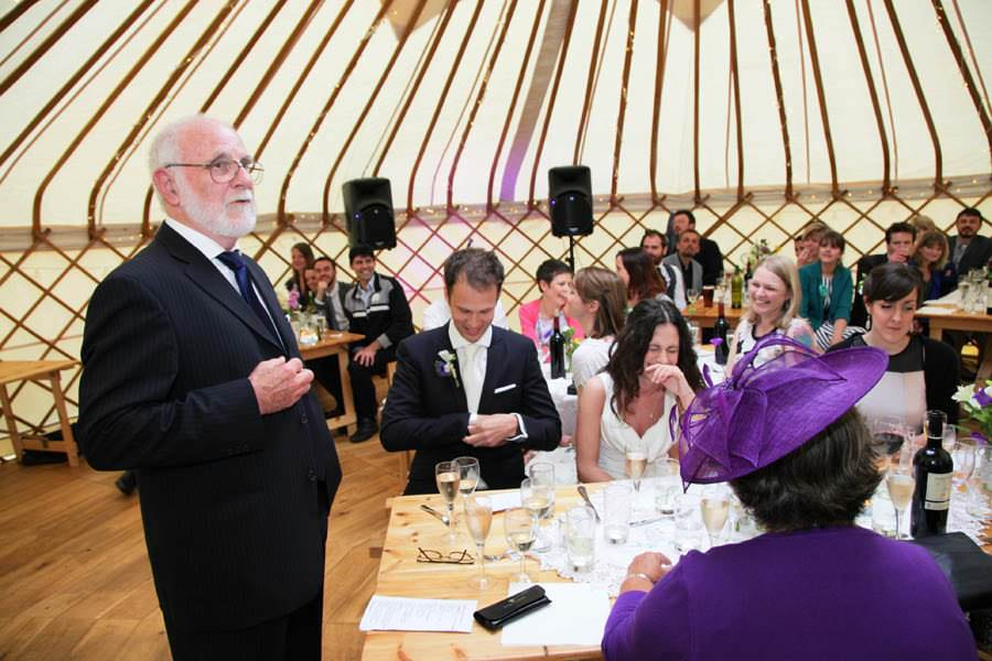 yurt wedding in somerset-29