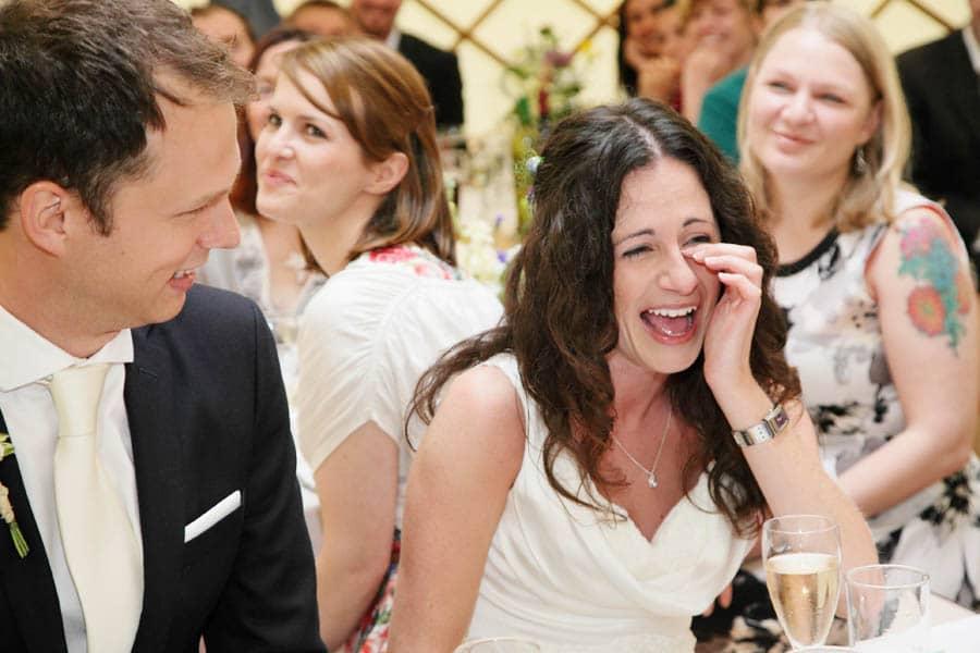 yurt wedding in somerset-30