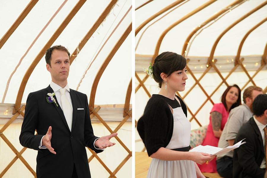 yurt wedding in somerset-32