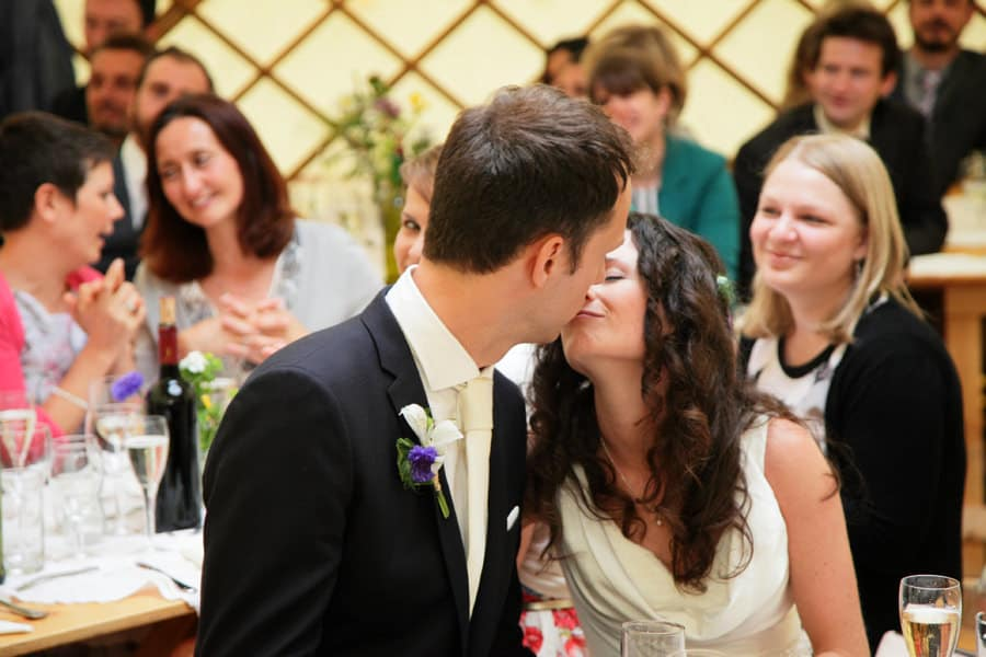 yurt wedding in somerset-34