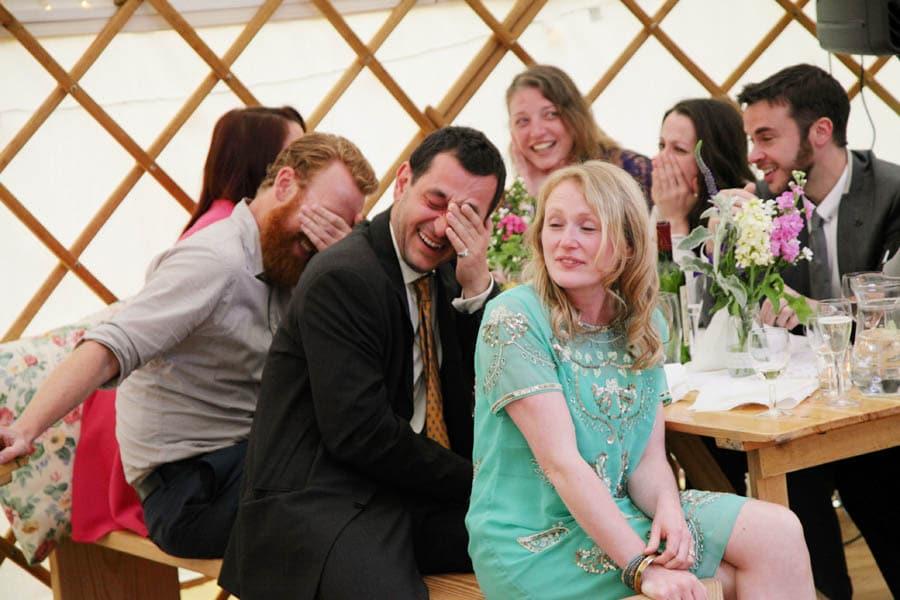yurt wedding in somerset-39