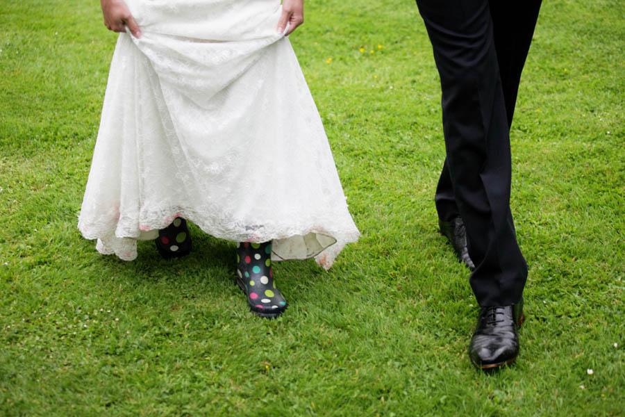 yurt wedding in somerset-42