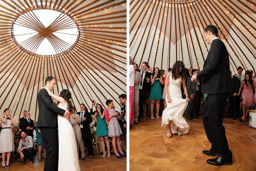 yurt wedding in somerset-49