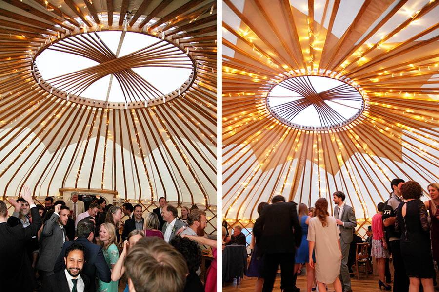 yurt wedding in somerset-51