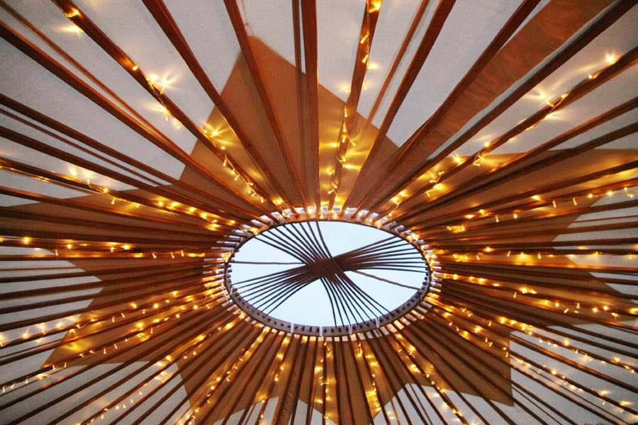 yurt wedding in somerset-52