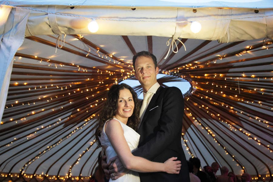 yurt wedding in somerset-53