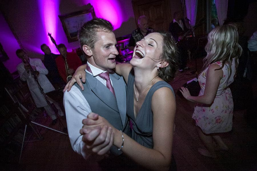 wedding photography orchardleigh-40