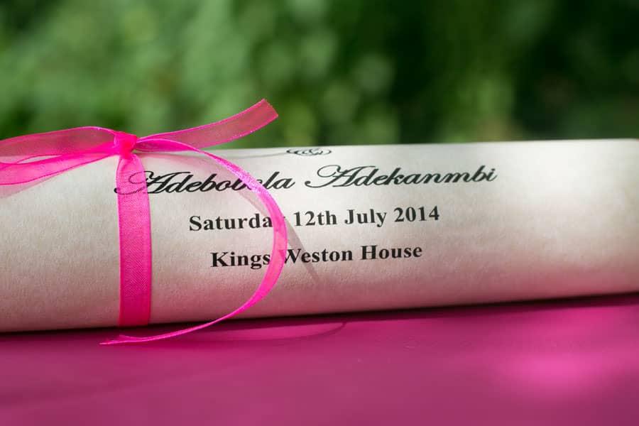 kings weston house wedding_01
