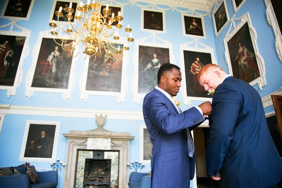 kings weston house wedding_06