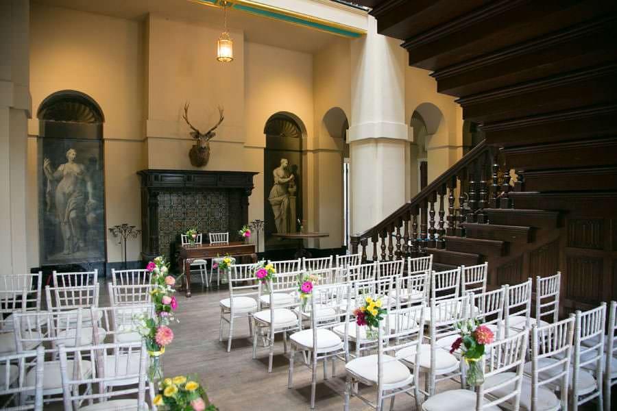 kings weston house wedding_14