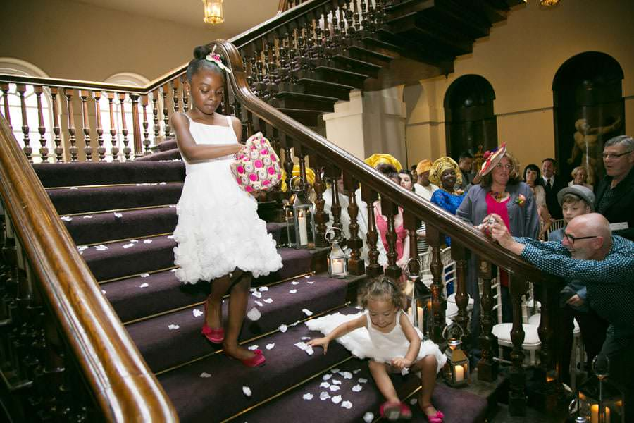 kings weston house wedding_16