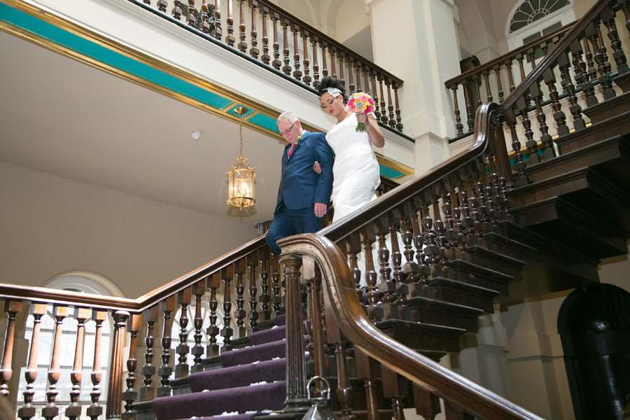 kings weston house wedding_17