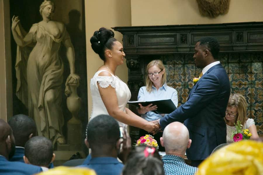kings weston house wedding_18