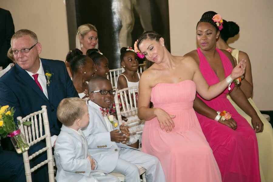 kings weston house wedding_19