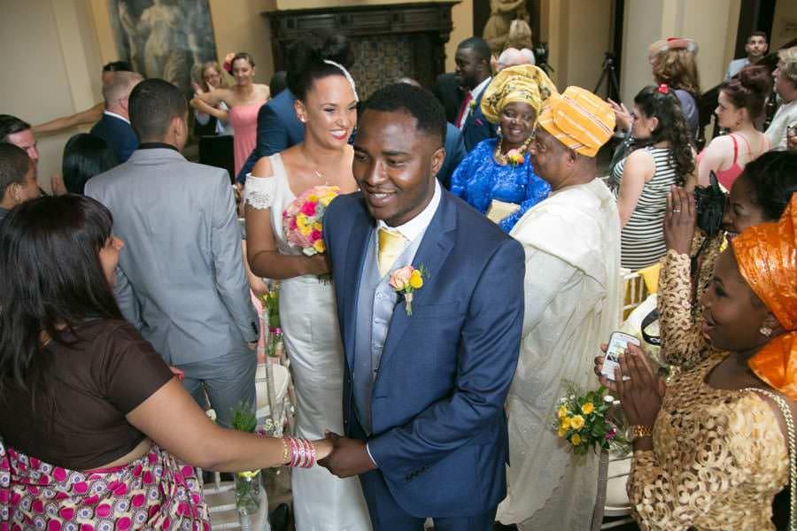 kings weston house wedding_20