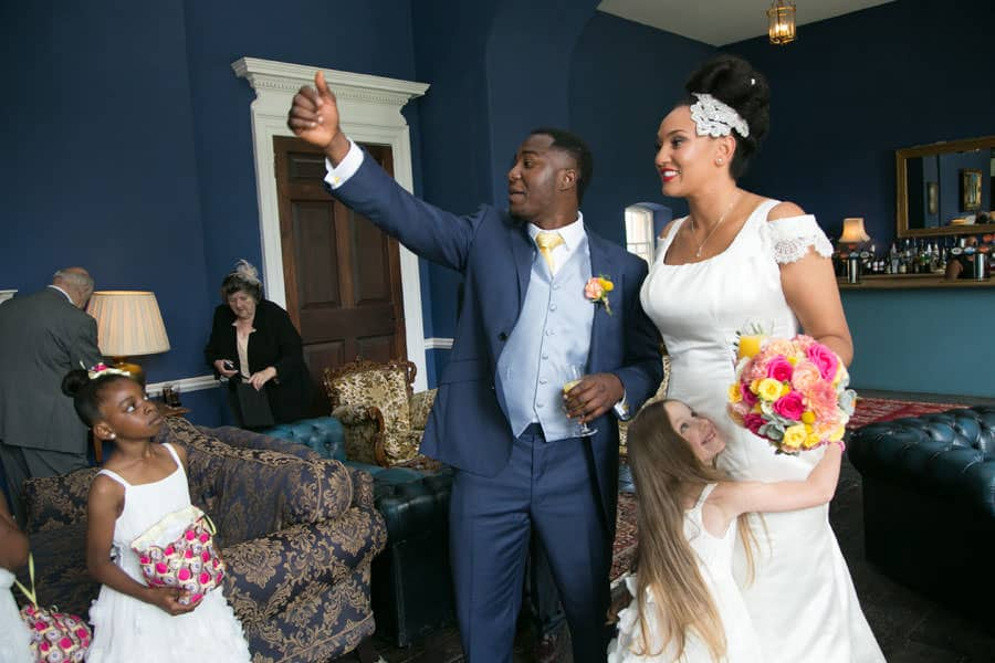 kings weston house wedding_21