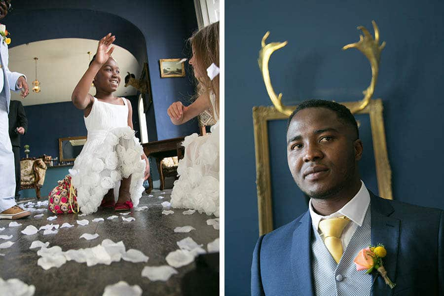 kings weston house wedding_22