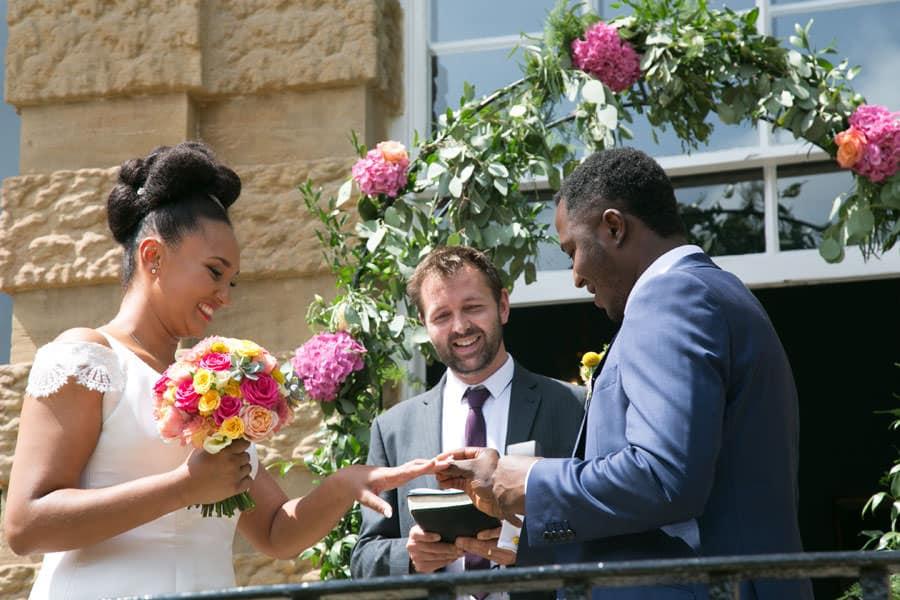 kings weston house wedding_24