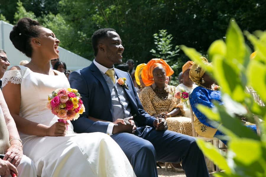 kings weston house wedding_25