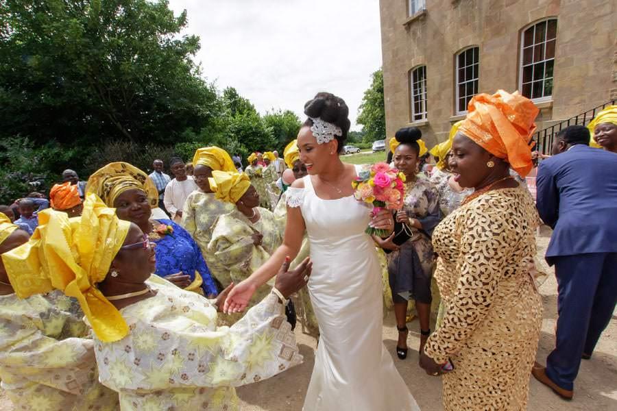 kings weston house wedding_28