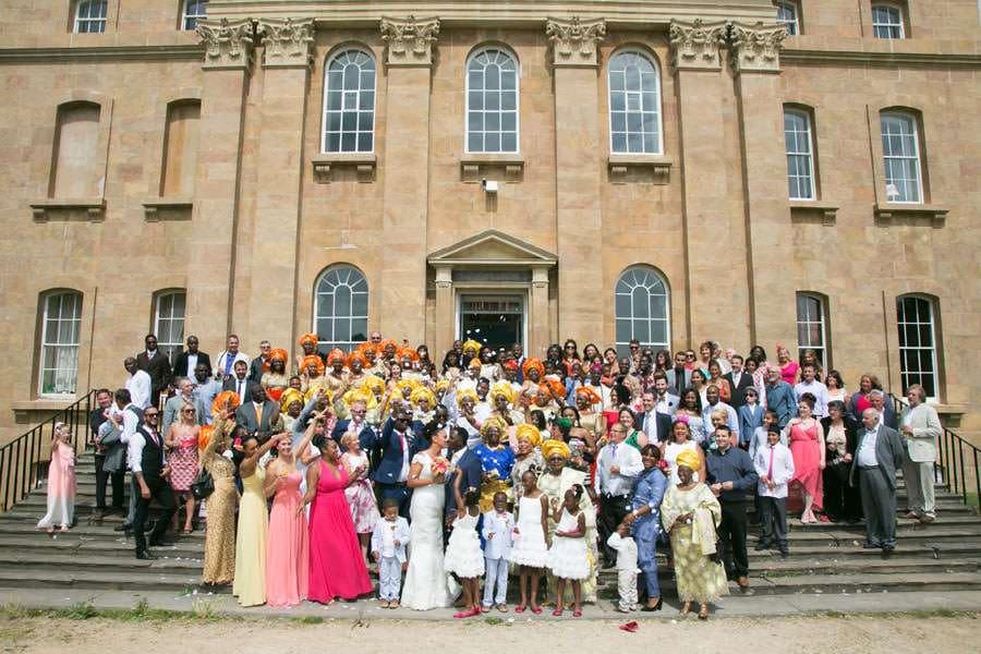 kings weston house wedding_29