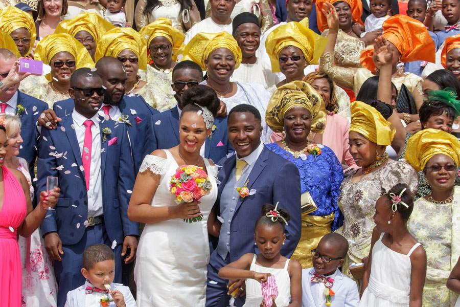 kings weston house wedding_30