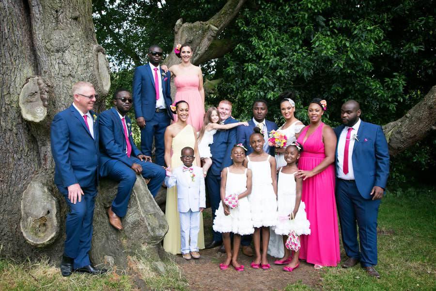kings weston house wedding_31