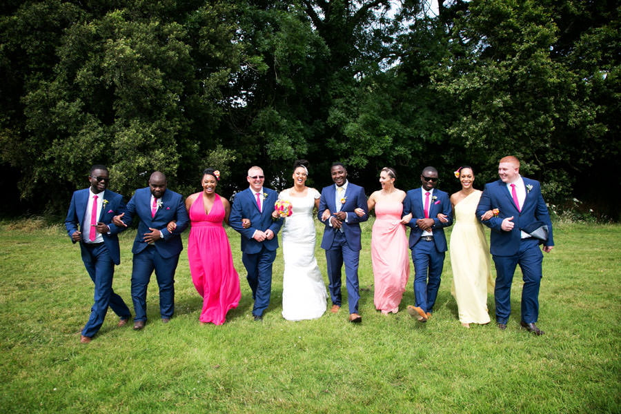 kings weston house wedding_32