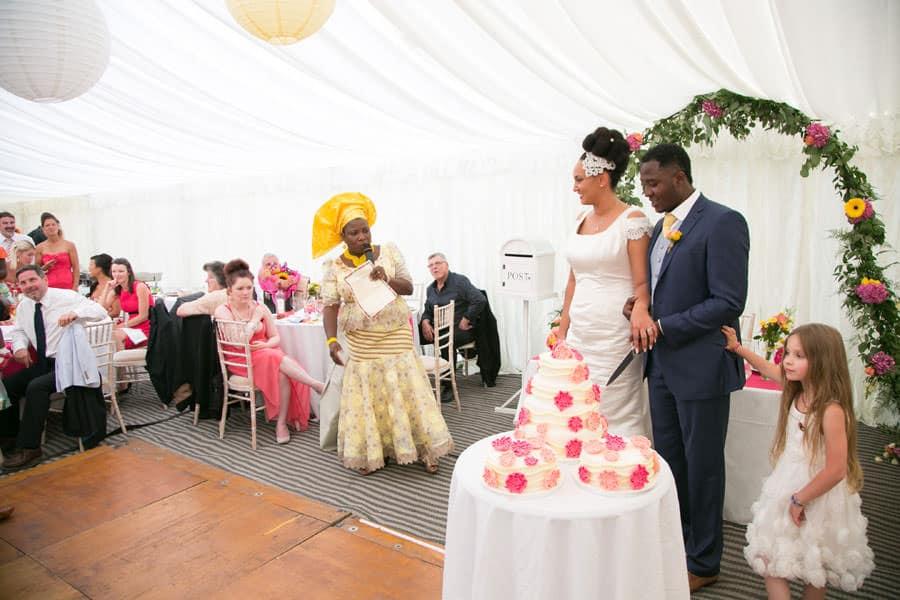 kings weston house wedding_37