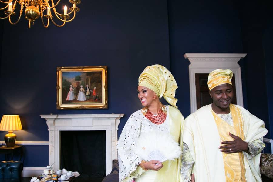 kings weston house wedding_44