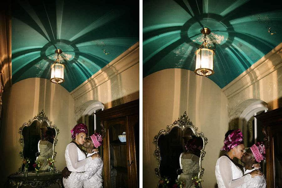 kings weston house wedding_47