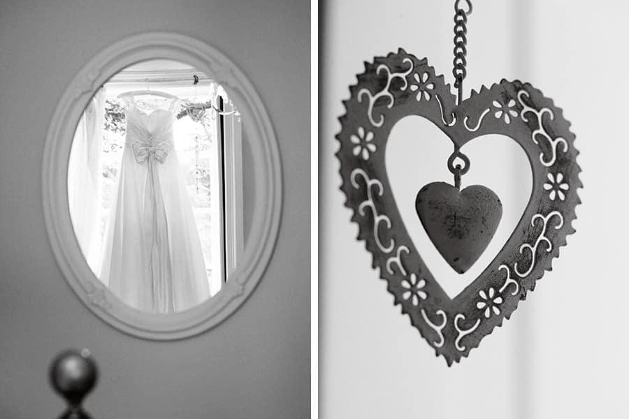 st andrews church congresbury wedding_04