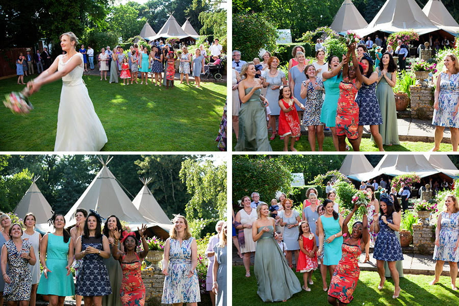st andrews church congresbury wedding_28