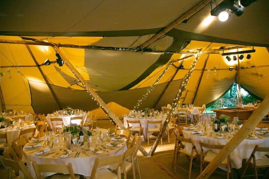 st andrews church congresbury wedding_29