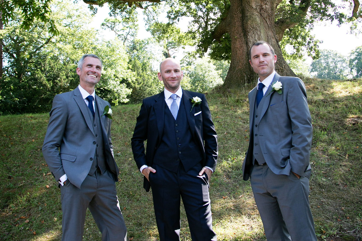 coombe lodge outdoor wedding_03