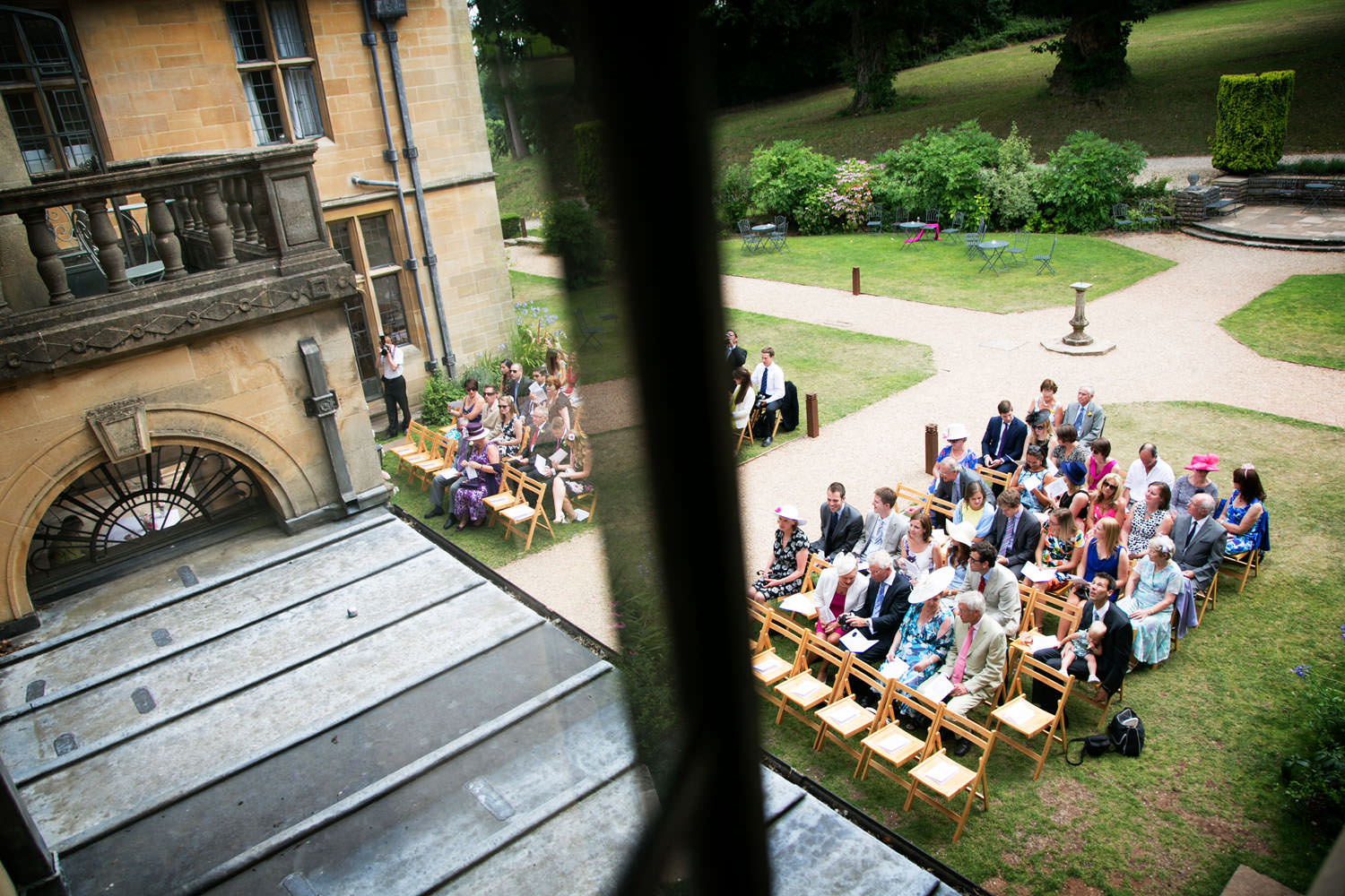 coombe lodge outdoor wedding_09