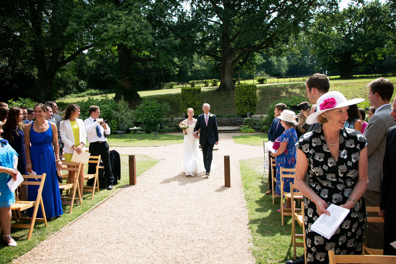 coombe lodge outdoor wedding_13