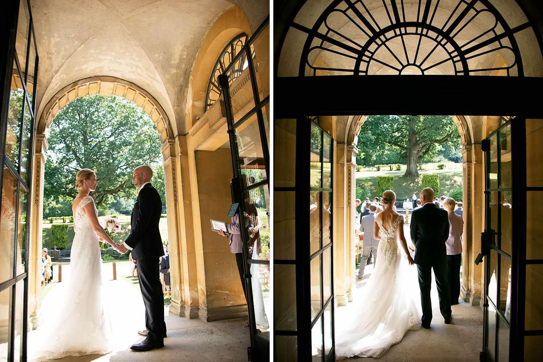 coombe lodge outdoor wedding_17