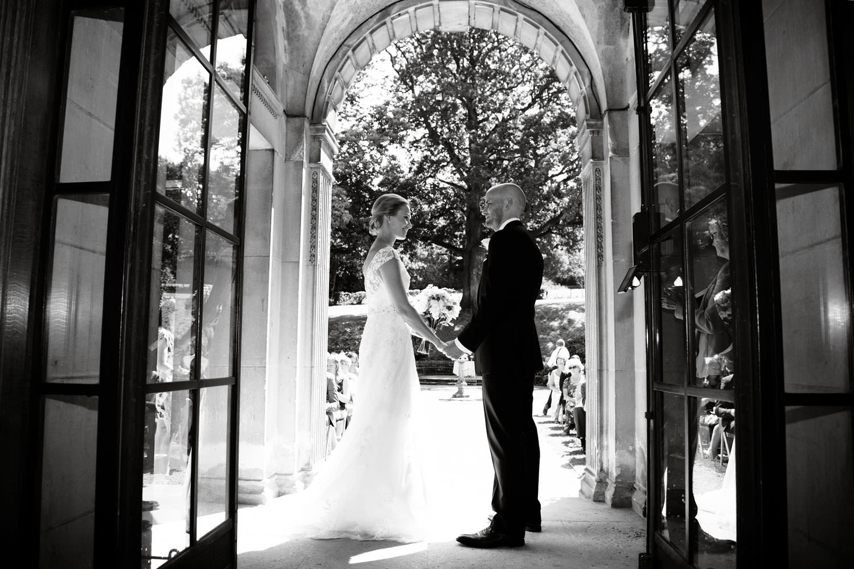 coombe lodge outdoor wedding_18