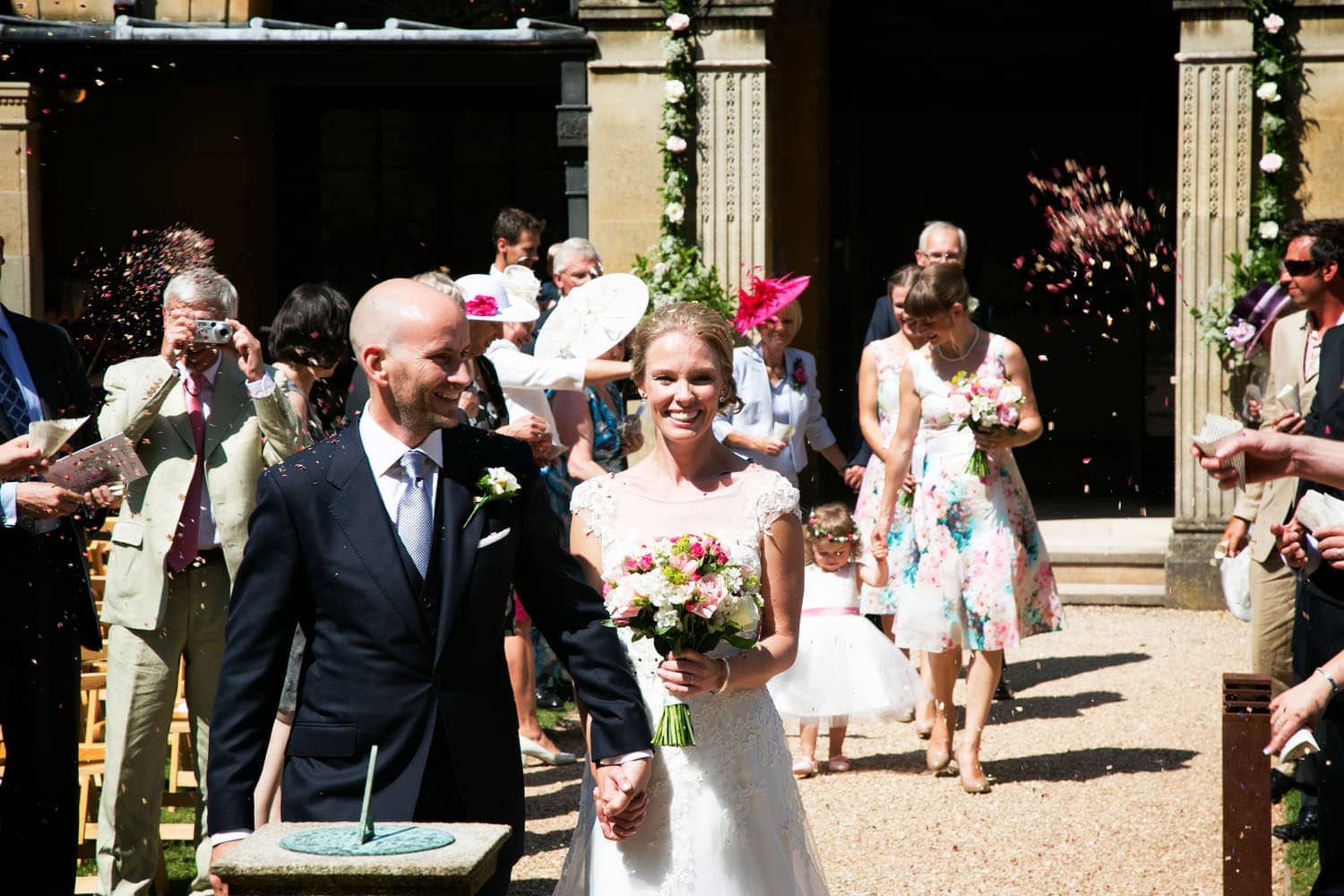 coombe lodge outdoor wedding_19
