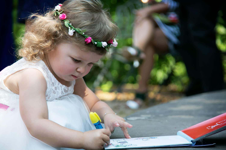 coombe lodge outdoor wedding_22