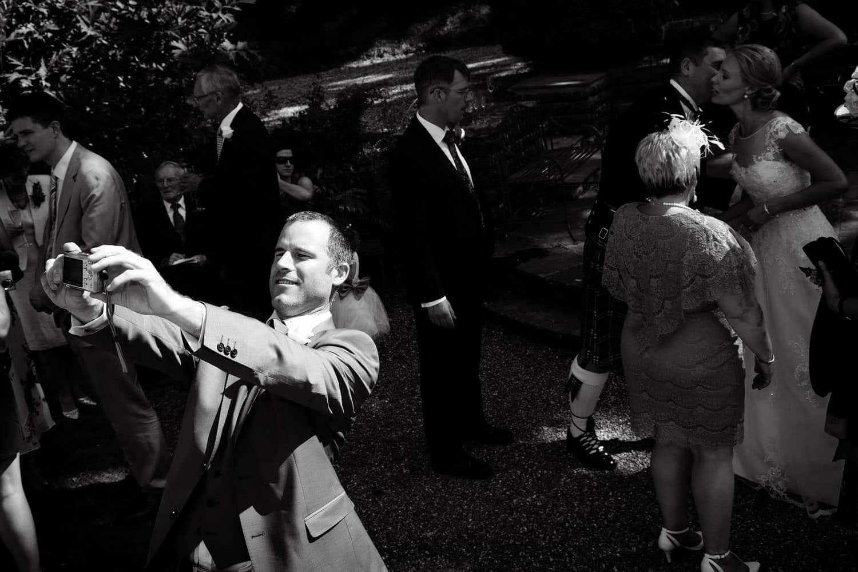 coombe lodge outdoor wedding_24